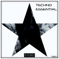 Techno Essential, Vol. 1 — сборник