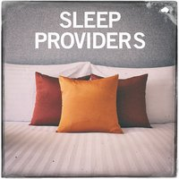 Sleep Providers — Deep Sleep Meditation, Sleep Sounds of Nature, Sleep Sound Library, Томазо Альбинони