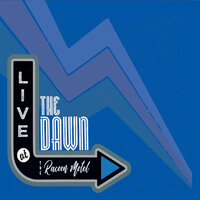 Live at the Raccoon Motel — The Dawn