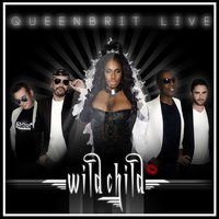 Wildchild — QueenBrit Live