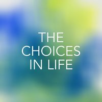 The Choices in Life — сборник