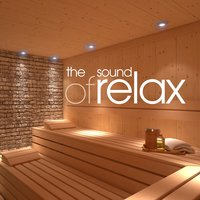 The Sound of Relax — сборник