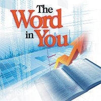 The Word in You — Chris Oyakhilome