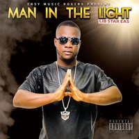Man in the Light — Easymusic Rogers