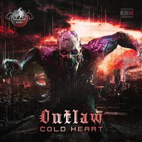 Cold Heart — Outlaw