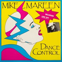 Dance Control — Mike Mareen