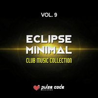 Eclipse Minimal, Vol. 9 — сборник