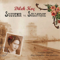 Souvenir De Salonique — Dilek Koc