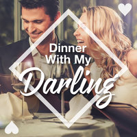 Dinner with My Darling — сборник