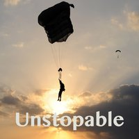 Unstopable — Joerg Reiter & Band