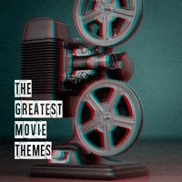 The Greatest Movie Themes — Best Movie Soundtracks, The Movie Masters