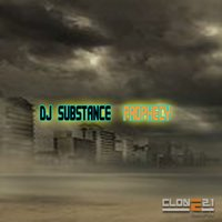 Prophecy — DJ Substance