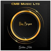 Golden Hits — Ray Bryant