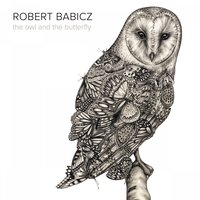 The Owl and the Butterfly — Robert Babicz
