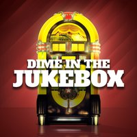 Dime in the Jukebox — сборник