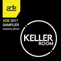 Keller Room Ade 2017 Sampler — сборник