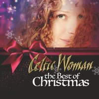 The Best of Christmas — Celtic Woman