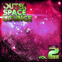 Outer Space Lounge, Vol. 2 — сборник