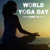 World Yoga Day June 21st 2017 (Hatha Yoga, Iyengar Yoga, Prana Vinyasa Flow Yoga, Ashtanga Yoga, Kundalini Yoga, Yin Yoga & Power Yoga) Wipe out All Negativity Inside You — Putumayoga