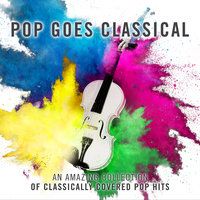 Pop Goes Classical — James Morgan, Royal Liverpool Philharmonic Orchestra