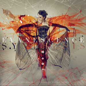 Evanescence - Hi-Lo