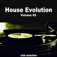House Evolution, Vol. 2 — сборник