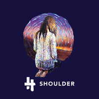 Shoulder — Hitimpulse