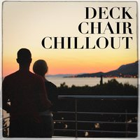 Deck Chair Chillout — сборник