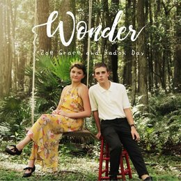 Wonder — Zoe Grace & Jadon Day
