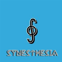 Synesthesia — Angel Food