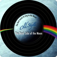 The Dark Side of the Moon — сборник
