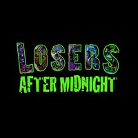 Losers After Midnight — Losers After Midnight
