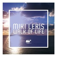 Walk of Life — Miki Leris