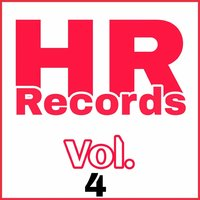 Hr Records, Vol.4 — сборник