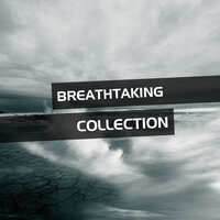 Breathtaking Collection for Deep Meditation — Deep Meditation