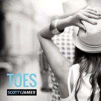 Toes — Scotty James