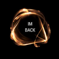 Im Back — Mtra