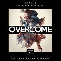 Overcome — Disguise