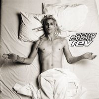 Rev — Porno For Pyros, Perry Farrell