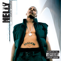 Country Grammar — Nelly