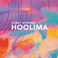 Hoolima — Curly Strings