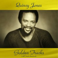 Quincy Jones Golden Tracks — Quincy Jones