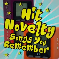 Hit Novelty Songs You Remember — сборник