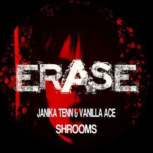 Vanilla Ace, Janika Tenn - Shrooms