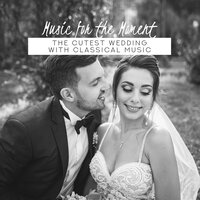 Music for the Moment: The Cutest Wedding with Classical Music — сборник