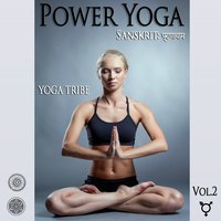 Power Yoga — Yoga Tribe