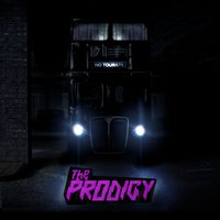 No Tourists — The Prodigy