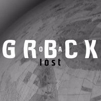 Lost — Groback