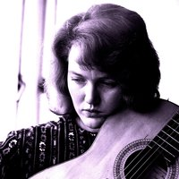 Folk Songs of Courting...And Complaint! — Peggy Seeger