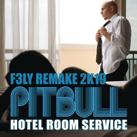 Hotel Room (Remake) — F3LY